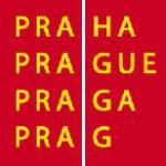500509_1953_Praha_barevne
