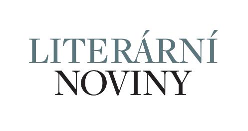 Literarni_noviny_logo