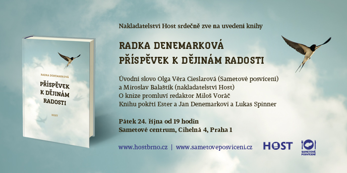 Pozvanka_Denemarkova_mail