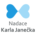 logo_nadacekj