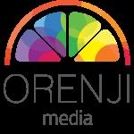 orenji_logo