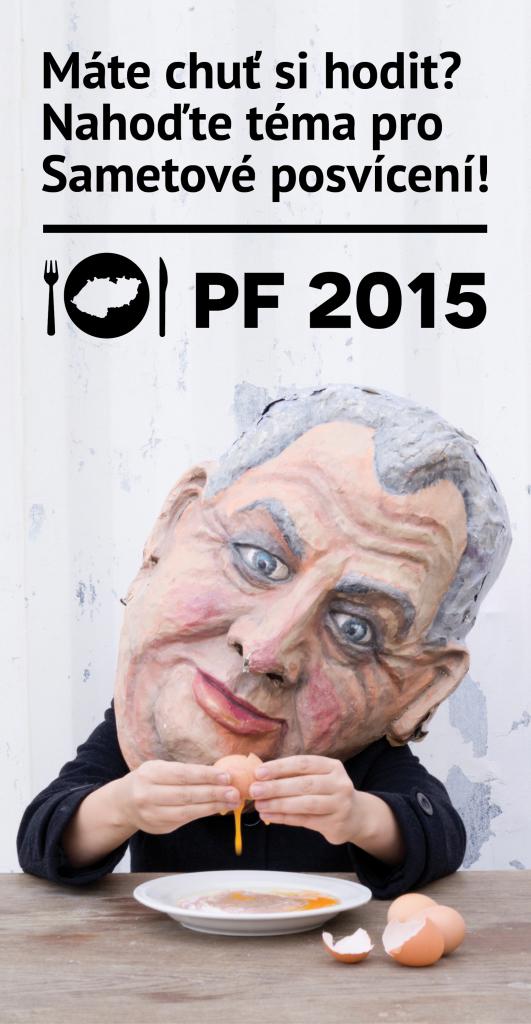 PF_2015_v